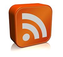 RSS 2.0