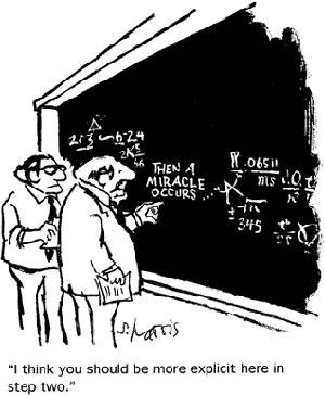 Christelijke wetenschap