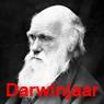 Misverstanden over de evolutie opgehelderd