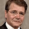 Piet Hein Donner: een ijskouwe (foto SZ&W)