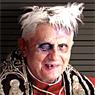 Ratzinger aka Benedictus XVI