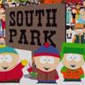De dudes uit South Park zijn wederom kampioen