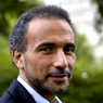 Tariq Ramadan, de man met twee tongen