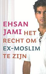 Het recht om ex-moslim te zijn