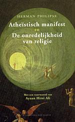 Atheïstisch manifest
